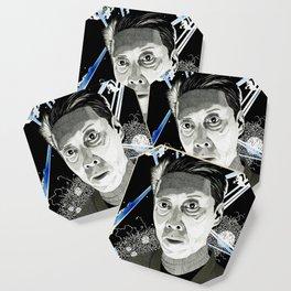 François Chau - The Expanse Coaster