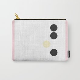 Move Carry-All Pouch
