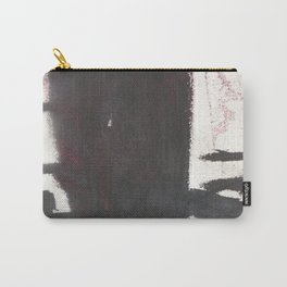 West 4th Street Carry-All Pouch