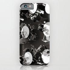sunny brunch Slim Case iPhone 6s