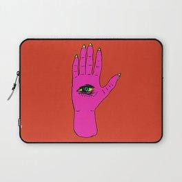 SPELLBOUND Laptop Sleeve