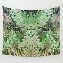 °•//Earthly• Sculpted ○° Organism*// ¤ Wall Tapestry