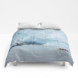 Awestruck Comforters