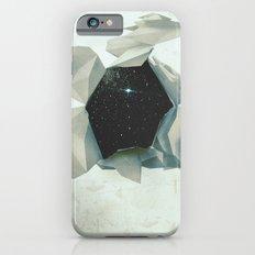 The universe next door iPhone 6s Slim Case