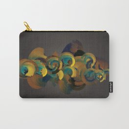 Arcs13 Carry-All Pouch