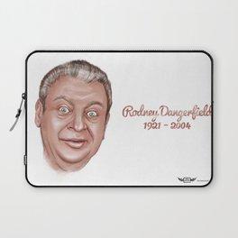 Rodney Dangerfield  Laptop Sleeve