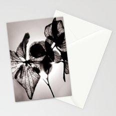 Sun Shine Stationery Cards