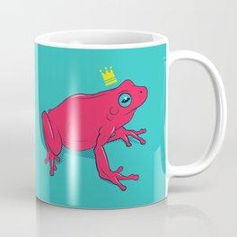 FRAWG variant 2 Coffee Mug