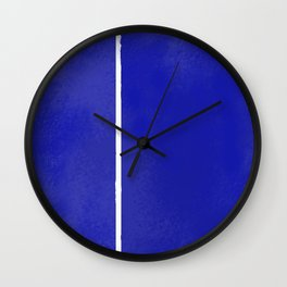 moneyment VI ( you can have it for 20 bucks) Wall Clock