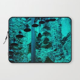 Hells Bells Laptop Sleeve