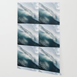 Crystal Rip Curl Surfers Dream Wallpaper