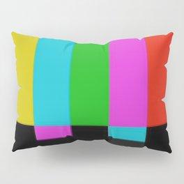 TV-DEFAULT Pillow Sham