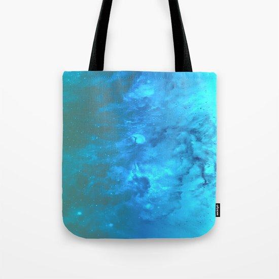 Susanoo Tote Bag
