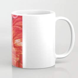 Sweet disposition Coffee Mug