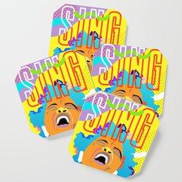 Sing Coaster
