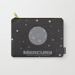 Mercury Carry-All Pouch