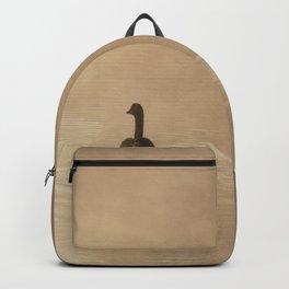 Golden Pond Backpack
