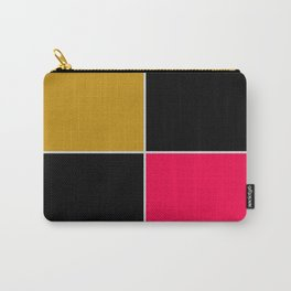 Unit 4 colors 1 Carry-All Pouch