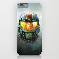 Halo Slim Case iPhone 6s