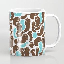 Beard of Beards Coffee Mug