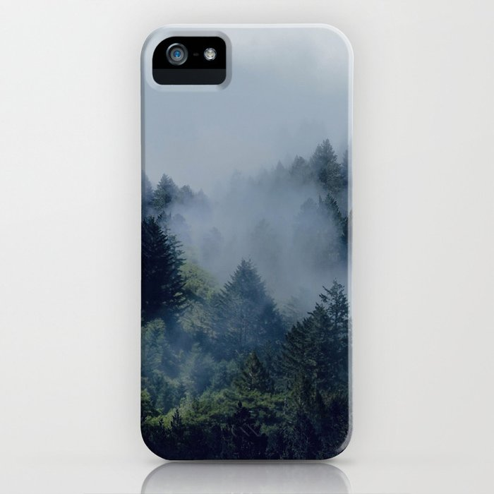 end in fire iphone case