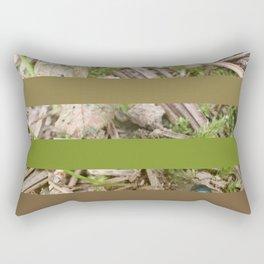 crash_ 14 Rectangular Pillow