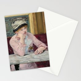 Manet,Fine Art,Beautiful,Wall Art,Framed,Poster,Canvas,Prints,Notebooks,Card,Gift,Gifts,Special,Rare Stationery Cards