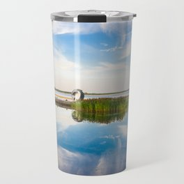 Haapslau Travel Mug