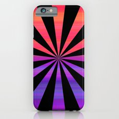 Timewarp iPhone 6s Slim Case
