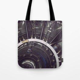 NOLA_49 Tote Bag