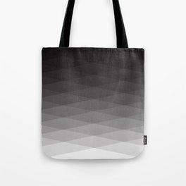STRATA:01 Tote Bag