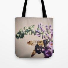 Bee-autiful Tote Bag