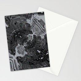 010 Stationery Cards