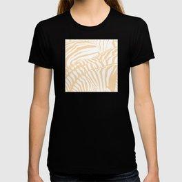 Teen Dream T-shirt