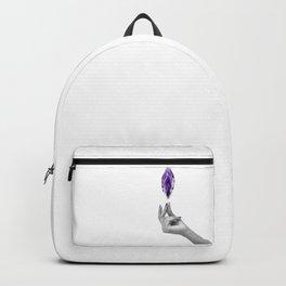 Snap (Agate Magic) Backpack