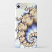evolution iPhone & iPod Cases featuring Evolution by Best Light Images