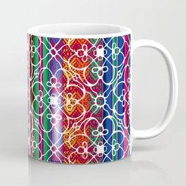Mariposa Inka Coffee Mug
