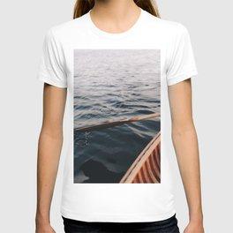 Summer Paddle T-shirt