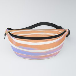 Easter and Spring Fanny Pack