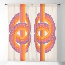 Boca Links Blackout Curtain