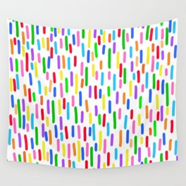 Rainbow Dash 1 Wall Tapestry