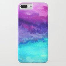 The Sound Slim Case iPhone 7 Plus
