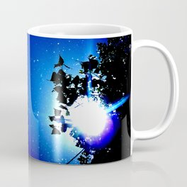 Stars in a day  Coffee Mug