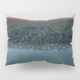 Cottage Grove Pillow Sham