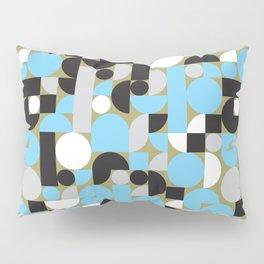 Modular Color 01 Pillow Sham