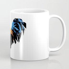 Rooster wall art decorative Coffee Mug