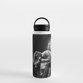 Every Time I Die Water Bottle