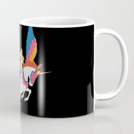 She-Ra Princess Of Coffee Mug