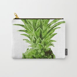 Psych, Psych-o. Carry-All Pouch