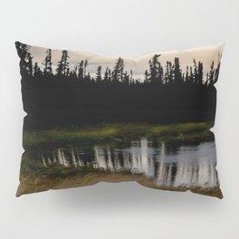 Nancy Lake  Pillow Sham